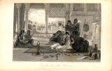 Scenes in India: Caunter's and Daniell's Oriental annual; Eastern legends; Oriental annual