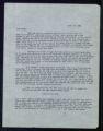 Appleton Century Crofts. Contracts. Boring, Edwin G., Psychology I. (Box 1, Folder 13)