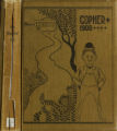 The Gopher, Volume 13, 1900