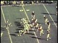 1962 Rose Bowl Game