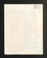 1916-1957. Kilpatrick Material, 1916. (Box 1, Folder 1)