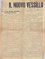 Il Nuovo Vessillo, Volume 27, Number 02b