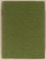 Journal of Indian Art, Volume 6
