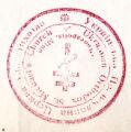Scrapbook 1, 1934-1938