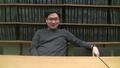 Tae Hong Park, Composer, on New Music, February 2013