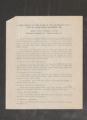 Annual and Quarterly Reports. Annual Reports of Local Associations in China, 1901-1945: Chongqing (Chungking), 1945. (Box 20, Folder 5)