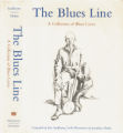 The blues line : a collection of blues lyrics