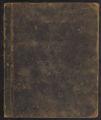 Atlas till Sveriges historia