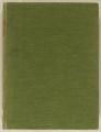 Journal of Indian Art, Volume 4