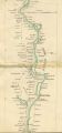Hoogly River-Plate VI.