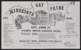 Minnesota Gay Pride