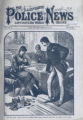 The Illustrated Police News. Volume 38, Issue 979