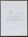 Korea: Agricultural Economics, Council on Economics and Cultural Affairs Sponsored Projections, 1958 (Box 82, Folder 28)