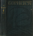 The Gopher, Volume 10, 1897