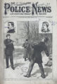 The Illustrated Police News. Volume 21, Issue 534