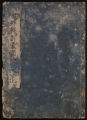 Geka kinmō zui, Volume 1