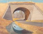 Ducks and SOO Line Bridge