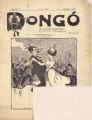 Dongó, Volume 23, Number 14