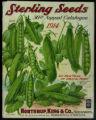 30th annual catalogue