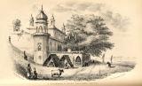 A Dhurmsala Bene Mahadeo Chaut