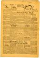 Manzanar Free Press, Volume 2, Number 4, July 29, 1942