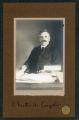 Formal political portrait of Chester Adgate Congdon