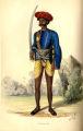 A Barkandaz