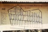 A chart of Phanatnikhom processing center