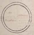 15th Century, Eastern Hemisphere