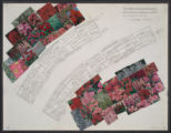 Final Plan, University of Minnesota Landscape Arboretum's Main Annual Garden, 1994