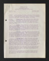 Organization files, 1967-1970. (Box 609, Folder 2)