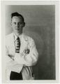 Dr. John W. LaBree, Minneapolis, Minnesota
