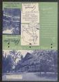 Kilkare Lodge and Cottages, Spooner, Wisconsin