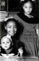 Diva Daughters Du Pree