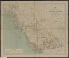 British Columbia land districts
