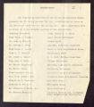 United Neighborhood Houses of New York Records, Scrapbook 2 (Box 240, Folder 12)