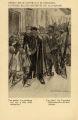 Operai Belgi deportati in Germania