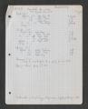 Engineering Students from Korea, 1955-1957 (Box 1, Folder 18)