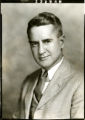 MacLean, Malcolm S.