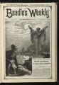 Beadle's Weekly, Volume 01, Number 13