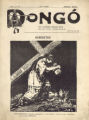 Dongó, Volume 23, Number 6