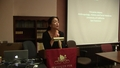 Critical Asian Studies and Bios (Q&A): David Biggs, Lawrence Cohen, and Christine Marran, Sep. 2013