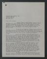 "Editorial Files, 1891-1952 (bulk 1917-1952). Working Editorial Files, 1935-1952. ""Calling America"" Series, 1939-1948. LaFarge, John and Liston Pope, 1946-1947. (Box 193, Folder 1515)"