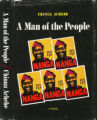A Man of the People : a Novel