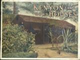 Kenyon Take-Down Houses