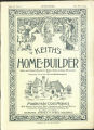Keith's Home Builder, Volume 2, Number 3