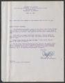 Thirteenth Semi-Annual Progress Report to ICA, Office of the Campus Coordinator, 1961 (Box 2, Folder 18)