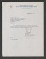 Final Report Data - Seoul National University, 1957-1959 (Box 2, Folder 16)