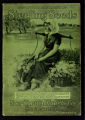 23rd Annual Catalogue of Sterling Seeds