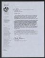John S. Wright Files, Givens Collection. (Box 2, Folder 19)